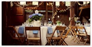 equipment rentals lancaster pa wedding rentals lancaster