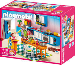 spielzeug puppenhaus playmobil puppenhaus 4284 schlafzimmer