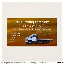 Towing CUSTOMIZABLE Business Card | Pinterest Tow Truck Business Cards Lovely Card Abroputerscom Masculine Serious Fencing Design For A Company By Trucking Ideas The Best 2018 Bold Topgun Autobody And Famous Towing Cute Colourful Home Movers Tow Evacuation Vehicles For Transportation Faulty Cars Elegant Fleet Vehicle Graphics Signs Of The Logo Tags Staples Com Rhdomovinfo Magnificent Impressive Customizable Pinterest Mca Luxury Benefit Towing Flyer Mcashop 19