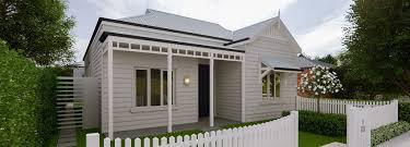 100 Best Contemporary Homes Home Baileys Living