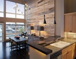 habitations interior design my website wände streichen