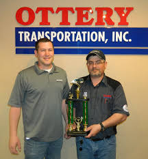 Wisconsin Truck Driving Championship - Ottery Transportation, Inc. Powering Up Fleets Investing In Incab Power For Driver Medical Trainco Truck Driving School Cdl Live Military Opportunities Chat Friday April 11 At 200pm We Want You In Our Ranks Schneider Truck Driver Wins Tional Award Passes Halfway Mark With Automated Transmission Tractors A Good Living But A Rough Life Trucker Shortage Holds Us Economy Schools Offers Leaseon Option Owner Operators Drivers Local Agency Mono Helps Walmart Thank Truckers And Plead More Job Resume Unique Templates