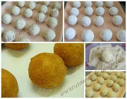 cuisine alg駻ienne cuisine alg駻ienne ramadan 28 images recette de pains farcis