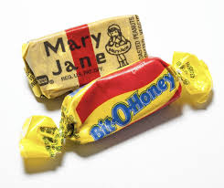 Worst Halloween Candy List by Don U0027t Give Crappy Halloween Candy U2014 Or To The Rat Pit You Go