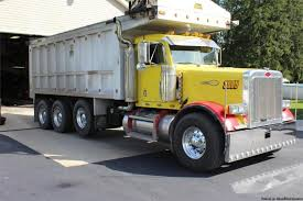 Girls Dump Truck Together With Isuzu For Sale Also Tracked As Well ... 2004 Peterbilt 330 Dump Truck For Sale 37432 Miles Pacific Wa Image Photo Free Trial Bigstock Trucks In Massachusetts Used On 2005 335 Youtube 1999 Peterbilt Dump Truck Vinsn1npalu9x7xn493197 Triaxle 445 End Trucksr Rigz Pinterest For By Owner Auto Info Pin Us Trailer On Custom 18 Wheelers And Big Rigs Truckingdepot Girls Together With Isuzu Also Tracked As Well Paper Dump Trucks Sale College Academic Service