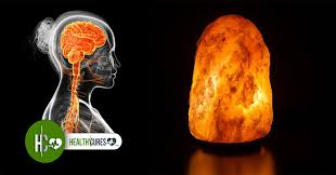 Himalayan Salt Lamp Amazon by Is What Happens To Your Lungs Brain And Mood When You Get A