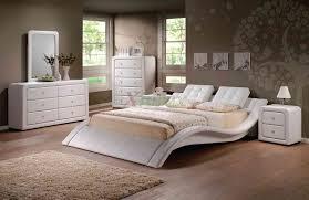 Guest Bedroom Set Deals 39 minecraft bedroom with Bedroom Set