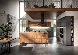 kücheninseln küche mit kochinsel inselküche kaufen