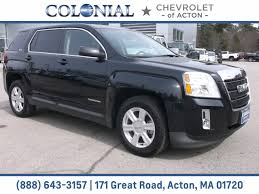 Used Cars & Trucks For Sale In MA - Acton Used Cars | Colonial ... Emergency Vehicles Boch Honda West Ma Dealer Near Lowell Ford Van Trucks Box In Massachusetts For Sale Used 4 Y2k Toyotas In Stock Boston Expressway Toyota Chevrolet On Stoneham Serving Near New Cars Easton Furnace Brook Motors Attleboro Stateline Auto 2006 Lvo Vnl64t Other Truck For 556273 Quality Suvs Cohasset Imports