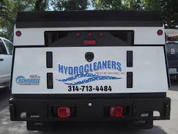 Hydrocleaners_Pressure_Washing Elgin Air Street Sweepers Myepg Environmental Products Sweeper Truck For Sale Whosale China New Sweeper Truck Online Buy Best Idaho Asphalt Sweeping Pavement Specialties Owen Equipment 636 Green Machines Compact Tennant Company 2003 Chevrolet S10 Auction Or Lease Fontana Hot Selling High Performance Myanmar Japanese Isuzu Road Supervac Vortex Vacuum Regen Hp Fairfield Beiben 8 Cbm Truckbeiben