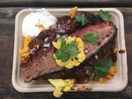 Where To Eat During SXSW: Tacos, Barbecue And Much More | The Feed Plate Njs Best Tacos And Taquerias For National Taco Day Njcom Tribeca Taco Truck E A T R Y R O W Gogi Korean Bbq Hoboken Most Beautiful Restaurant Websites Of 2016 Bentobox Tony Boloneys Order Food Online 328 Photos 435 Reviews Pie Culturemap Austin Location Trucks At Pier 13 In Nj I Just Want 2 Eat Truckfax Kenworth T82500 Units The Truck Boston Blog Ratings Atlantic City Pizza Subs