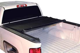 rugged cover roll up truck bed covers tonneau covers