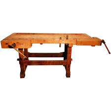 old woodworking bench with original pictures in india egorlin com