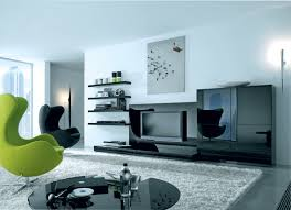 Styles Of Furniture Types Style