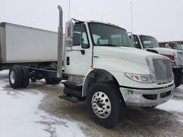 INTERNATIONAL CAB CHASSIS TRUCKS FOR SALE Hot Commodity In The Shale Boom Truckers Wsj Used Inventory Welcome Oil Field Tanker Truck Agcrewall Economy Mfg Diesel Powered Hot Water Pssure Washers For Sale Dan Swede 800 Oilfield Bed Trucks For Sale Best Image Kusaboshicom Keep Your Oilfiel Business Functiona With Truck Trailers R5 2008 Kenworth T800 16300 Miles Sawyer Eclipse Wireline Custom Sckline 2009 Mack Granite Gu713 Tandem Axle Mp7 405hp 10
