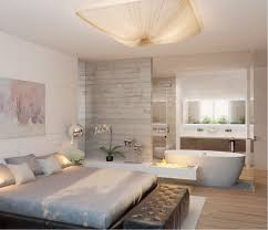 master bedroom small master bathroom ideas novocom top