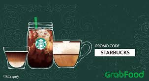 Here's 50% Off Your Fave Food & Drinks From Starbucks. | Grab SG Celebrate Summer With Our Movie Tshirt Bogo Sale Use Star Code Starbucks How To Redeem Your Rewards Starbucksstorecom Promo Code Wwwcarrentalscom Coupon Shayana Shop Cadeau Fete Grand Mere Original Gnc Coupon Free Shipping My Genie Inc Doki Get Free Sakura Coffee Blend Home Depot August Codes Blog One Of My Customers Just Got A Drink Using This Scrap Shoots Down Viral Rumor That Its Giving Away Free Promo 2019 50 Working In I Coffee Crafts For Kids Paper Plates