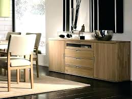 Sideboard Decorating Ideas Dining Room New With Home Interiors Furniture