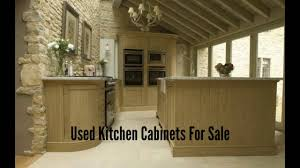Great Used Kitchen Cabinets Tuscan Decor Youtube With Tuscany