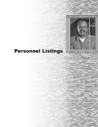 Accounting Help Desk Tamu by Personnel Listings Austin Community College