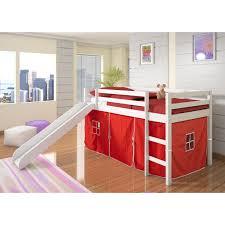 Walmart Bedroom Furniture by Bedroom Bunk Bed Frames Walmart Bunk Bed Low Profile Bunk Beds
