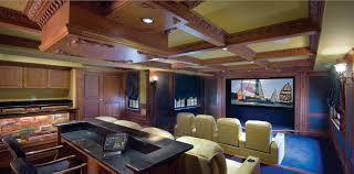 Inspiring Custom Home Theater Design   Home Interior & Exterior Home Theater Tv Installation Futurehometech Room Designs Custom Rooms Media And Cinema Design Group Small Ideas Theaters Terracom Theatre Pictures Tips Options Hgtv Awesome Decorating Beautiful Tool Photos 20 That Will Blow You Away Luxury Ceilings Basics Diy Unique