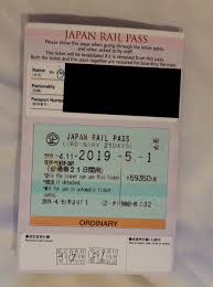 Getting Around Japan With A Japan Rail Pass - Pretraveller Getting Around Japan With A Rail Pass Pretraveller Search Compare Buy Cheap Bus Train Flight Tickets Omio Goeuro Delayed Trains And Strikes How To Receive Compensation Traline How Do I Add Or Edit My Rail Card Help Faq Eurostar Discount Promo Code Ncours Mondial De Linnovation Bpifrance Office Supply Coupons Deals Coupon Codes Eurail Coupon Codes For August 2019 Finder Klook Promo Code Eurailcom Twitter Makemytrip Offers Aug 2526 Min Rs1000 Off A Review Of Amtraks Acela Express In First Class Blog Press Current Articles On