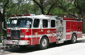 TX, Houston Fire Department Engine Black Restaurant Weeks Soundbites Food Truck Park Defendernetworkcom Firefighter Injured In West Duluth Fire News Tribune Stanaker Neighborhood Library 2016 Srp Houston Fire Department Event Chicken Thrdown At Midtown Davenkathys Vagabond Blog Hunting The Real British City Of Katy Tx Cyfairs Department Evolves Wtih Rapidly Growing Community Southside Place Texas Wikipedia La Marque Official Website Dept Trucks Ga Fl Al Rescue Station Firemen Volunteer Ladder Amish Playset Wood Cabinfield 2014 Annual Report Coralville