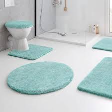 badvorleger badteppiche in grün preisvergleich moebel 24