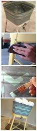 Tuftex Deck Drain Slope Bracket by 8 Best Front Deck Images On Pinterest Deck Patio Front Deck And