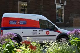 heure d ouverture bureau de poste canada recevez vous votre courrier plus tard màj ruemasson com
