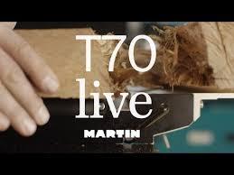 Markfield Woodworking Machinery Uk by Martin T70 Panel Saw Sliding Table Saw Mw Machinery