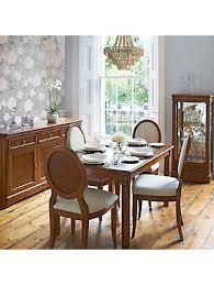 John Lewis Partners Hemingway Living And Dining Room Furniture