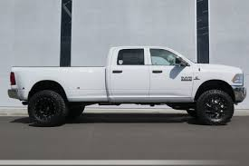 New 2018 RAM 3500 Tradesman 4D Crew Cab In Yuba City #00017380 ... New 2018 Ram 3500 Service Body For Sale In Red Bluff Ca 16218 Ram Lima Oh 5004084834 Cmialucktradercom 2002 Used Chevrolet Silverado At Dave Delaneys Columbia Topeka Area Truck Tradesman 4d Crew Cab Yuba City 00017380 Commercial Trucks Fancing Deals Nj Canada Vancouver 2011 Dodge Car Test Drive Gmc Sierra Hd Denali Motor Trend Of The Year 4wd Crew Cab Trde 8 Landers Serving Little Dealership Cobleskill Cdjr Ny