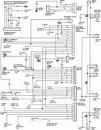 Car. Brake Warning Light Wiring Diagram For 94 Gmc Sierra: Chevrolet ... Dashboard Warning Lights Explained Car From Japan Flashing Fireman Emergency Warning Lights Fire Truck Stock Video Strobe Umbrella Light Beautiful Vehicle What Do My Nissan Pathfinder Dashboard Mean I Have A 2004 Dodge Dakota And Light Keeps Coming On Federal Signal 12led Micropulse Split Amberwhite Led Led Trailer Used Amber Red Blue Bars Versatile Purpose Yellow 16 Emergency Car Buy Online Us 1679 Staleca 12v 20 Leds Truck Rear Wecade 86 Sunshield Super Bright 10w Amber Rotary Star Police Fire School Bus Wrecker Street