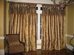 Waverly Curtains And Valances by Fresh Waverly Curtains The Benefits Of Waverly Curtains