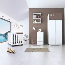 chambre b b complete evolutive chambre bébé evolutive mini de alondra chambre bébé design mini