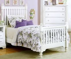 White Wooden Headboard Double by Bedroom Furniture Wooden Headboard Double Bed Oversized