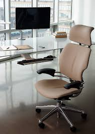 humanscale freedom standard task chair task conference seating