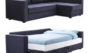 Sleeper Chair Folding Foam Bed Canada by Queen Size Sofa Bed Mattress Deluxe Sofa Bed Mattress Gorgeous
