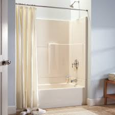 Home Depot Bathroom Remodel Ideas by How To Remove And Replace A Bathtub Png