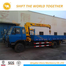 China Sq5sk3q New Flatbed Truck With 5 Ton Crane For Sale Photos ... 1971 Kaiser M35a2 Bobbed 25 Ton Truck With Hard Top Desert Tan Heavy Duty 10ton Straight Crane Boom 5ton Truck With For M923a2 6x6 Military 5 Ton Cargo Sale C200111 Youtube Highcubevancom Cube Vans 5tons Cabovers 1968 Deuce M929 Dump Truck Army Vehicle Bmy Harsco 66 Vehicles Availablelighting Grip New Orleans Louisiana Missippi Nqr 42 Isuzu Light Buy 1985 Am General M931 Ton Tractor For Sale 1947 Dodge 15 Great Northern Railway Maintence Dump M931a2 Quad Cab Military Crew Wheel
