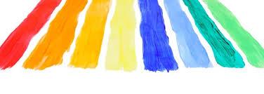 farben für das schlafzimmer günther sator feng shui