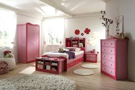Wayfair Dresser With Mirror by Dressers Dressers Amazon Bedroom Large Ideas For Girls