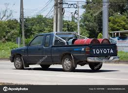 Private Old Pickup Car, Toyota Hilux Mighty X – Stock Editorial ... Who Is That Actor Actress In Tv Commercial Toyota Tundra Dyna Wikiwand File1953 Model Sg Truck 01jpg Wikimedia Commons 200 Light Vehicle Bas Trucks 2017 Dump Photos Pictures Singapore Sgcmart Stock Images Alamy 1984 Sr5 Hilux Pickup Commercial Youtube How A 2012 Towed An Icon Motor Trend Other 4wd Trucks And Car 1 Tonne Tray Auto Vehicles Trailers Toolmates 1963 25 Truck Fore Runner To Image Hiace H80 001jpg Tractor Cstruction