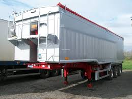 NEW WILCOX STEPFRAME PLANKSIDED TRI AXLE TIPPING TRAILER | DG Taylor ... Specialized Ground Support Equipment Wilcox Services 2017 Kenworth T370 Crane 12006h J31680 Cannon Truck British Manufacturer Of Trucks Stock Photos Tional 200 Growing Popularity Of Chinese Trucks Denting Commonwealth Used Alinum Steel Custom Bodies Ontario Is Online Ordering The Next Food Truck Craze Catering 1992 Peterbilt 378 For Sale In Lowell Ar By Dealer 1998 Volvo Fl Series 6516 Listings Compared Used Group