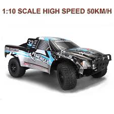 Cool 1:10 Desert RC Truck Electric Remote Control Car 50KM/H High ... 110 24g Remote Control Bigwheeled 4wd Offroad Monste Truck Rc 118 6ch Alloy Dump Big Dzking Truck End 2262019 129 Pm How To Buy 12 Rc Scale Semi Trucks Google Search Zest 4 Toyz Hummer Style 120 Mogicry Electric Car 24ghz Profession High Harga Sale 112 Speed Off Road Radio Control Big Wheel Monster Rock Crawler 27mhz Car Kids Toy Cars Playing A On The Beach Trucks Cventional Rc4wd Gelande Ii Rtr Adventures Huge Radio Skateboard Fiik Offroad Big