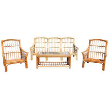 Bamboo Outdoor Furniture – Carolinkerby.co Details About Shower Stool Wood Bamboo Folding Bench Seat Bath Chair Spa Sauna Balcony Deck Us Accent Havana Modern Logan By Greenington A Guide To Buying Vintage Patio Fniture Ethnic Displayed For Sale India Stock Image Indonesia Teak Java Manufacturer Project And Bistro Garden Metal Rattan Accsories Hak Sheng Co At The Best Price Bamboo Outdoor Fniture Gloomygriminfo Your First Outdoor 5 Mistakes Avoid Gardenista