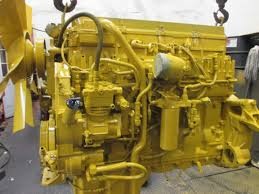 Caterpillar Diesel Engines For Sale | Young And Sons Used 2004 Cat C15 Truck Engine For Sale In Fl 1127 Caterpillar Archive How To Set Injector Height On C10 C11 C12 C13 And Some Cat Diesel Engines Heavy Duty Semi Truck Pinterest Peterbilt Rigs Rhpinterestcom Pete Engines C12 Price 9869 Mascus Uk C7 Stock Tcat2350 A Parts Inc 3208t Engine For Sale Ucon Id C 15 Dpf Delete