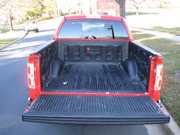 100 Ford Truck Beds Review 2012 F150 XLT Road Reality